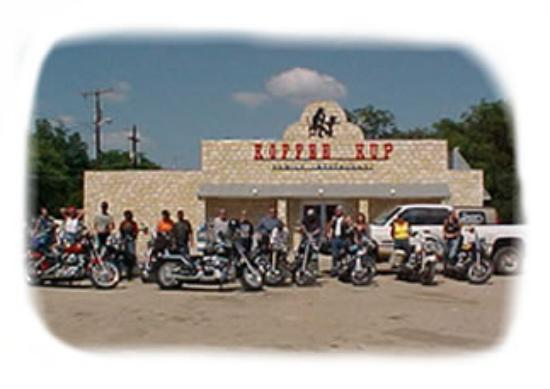 Koffee Kup Family Restaurant Photo
