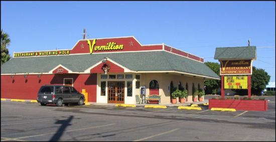 Mexican Restaurant In Texas City Tx