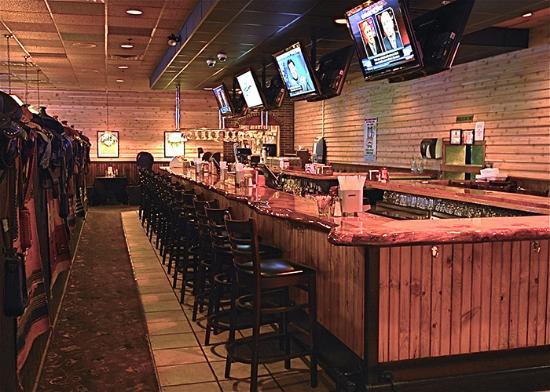 Mt Laurel Nj Best Restaurants
