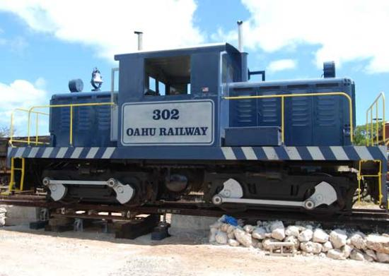 Hawaiian Railway (Ewa Beach, HI): Top Tips Before You Go