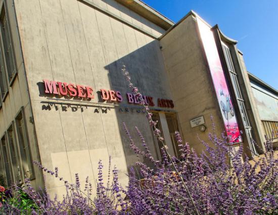 national navy museum brest france on tripadvisor address phone number reviews. Black Bedroom Furniture Sets. Home Design Ideas