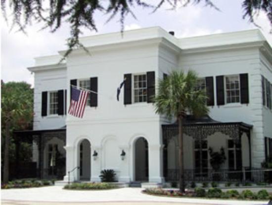 governor-s-mansion.jpg