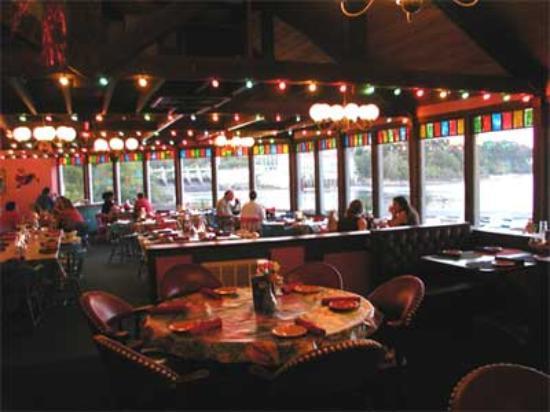 Mexicali Rose Wisconsin Dells Menu Prices Amp Restaurant
