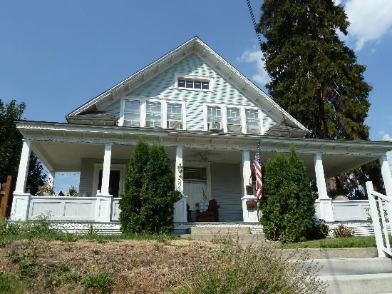 Apple Country Inn張圖片