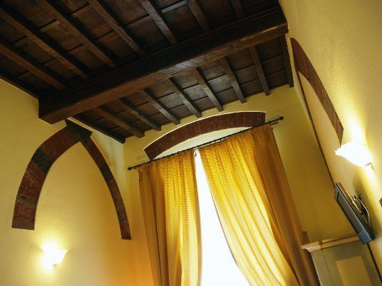 レシデンツァ デッラ シニョリーア Image