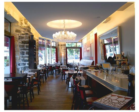 Top Restaurants In Geneva Il