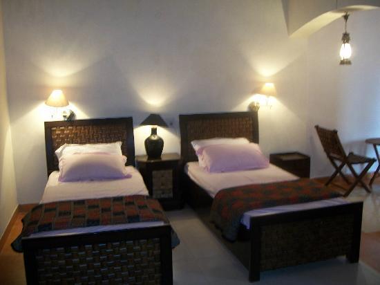 grace home new delhi guesthouse reviews photos rate comparison rh tripadvisor in
