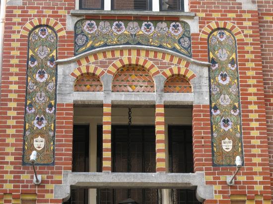 Museum Suites: Oud-Zuid