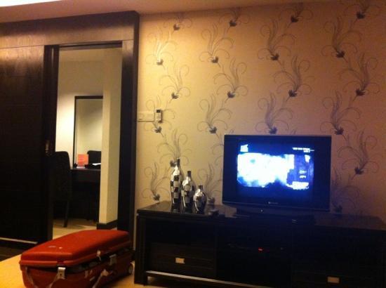 Hotel de Leon 사진