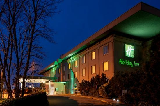 Photo of Holiday Inn Gent Expo Ghent