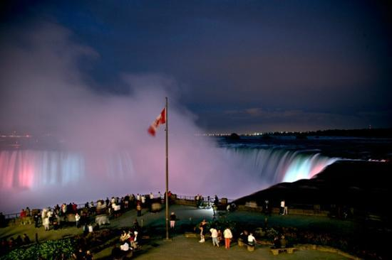 Bedore Tours Niagara Falls Reviews