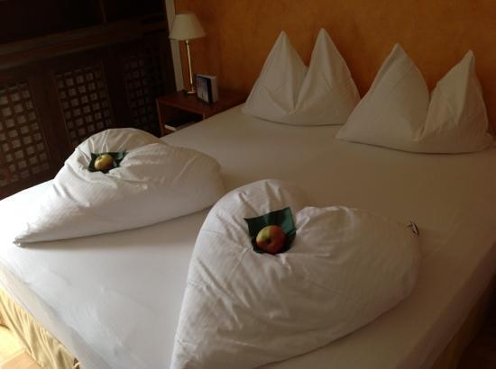 Photo of Hotel Goritschnigg Velden