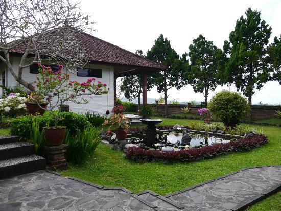 Cabé Bali 사진