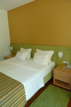 호텔 아모르