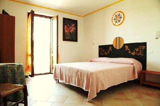 Palazzone, Italia: getlstd_property_photo