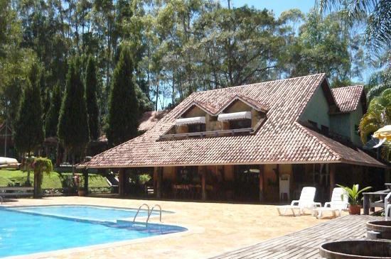 miragua refugios ranch reviews brotas brazil sao paulo tripadvisor