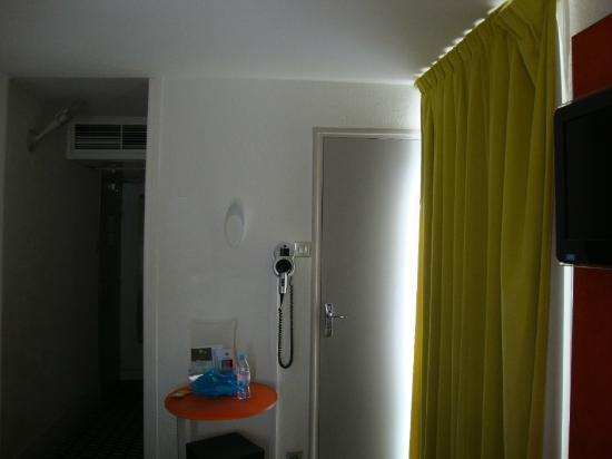 Ibis Styles Paris Republique 사진