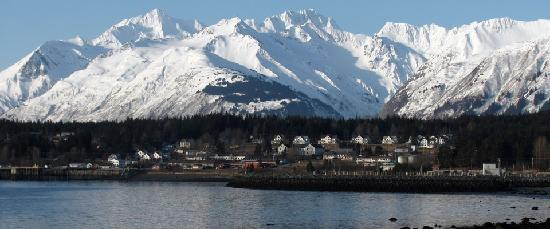 alaska home rentals with Locationphotodirectlink G31005 I46432192 Haines Alaska on Female Jester Statue as well Homer further Colorado Springs Luxury Real Estate 315803 additionally elpasointernationalairport as well The Trump Administration Is Proposing Auctioning 12474685.