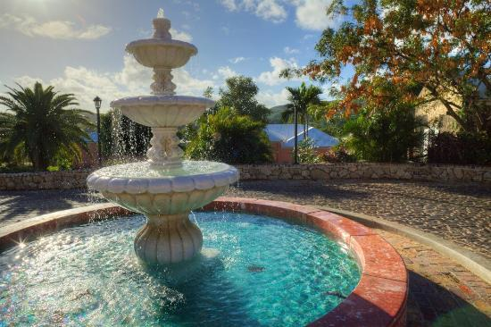 The Buccaneer St Croix Updated 2018 Prices Resort Reviews Sted U S Virgin Islands Tripadvisor