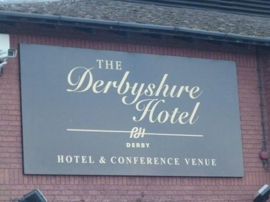 301 moved permanently - Hotels in derbyshire with swimming pool ...