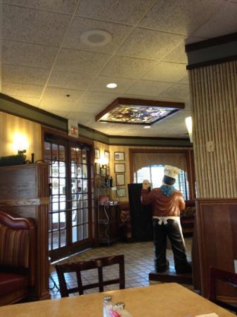 jedi 39 s garden restaurant oak lawn menu prices restaurant reviews tripadvisor