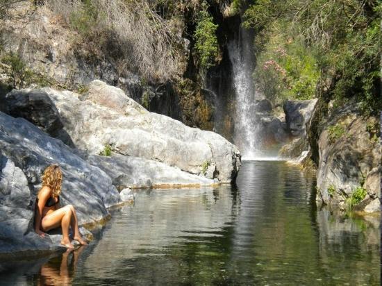 Marbella, Espanha: Советуем всем!