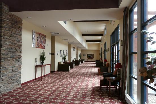 孟科匹傳統套房酒店照片