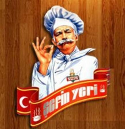 Sefin Yeri Restaurant : Sefin Yeri