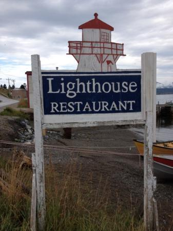 Lighthouse Restaurant照片
