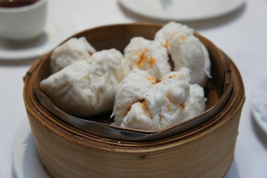 Kirin Mandarin Restaurant