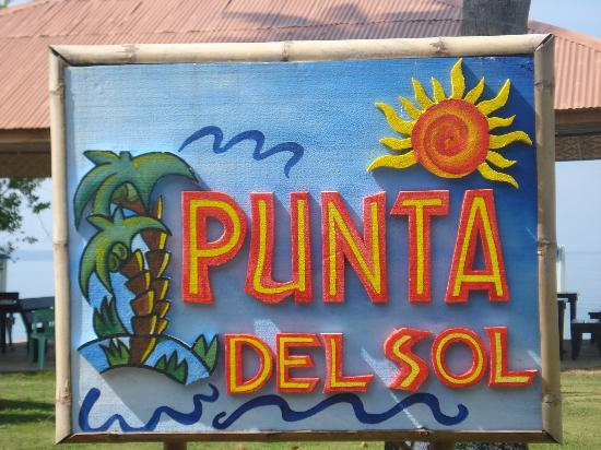 Punta del Sol Beach Resort