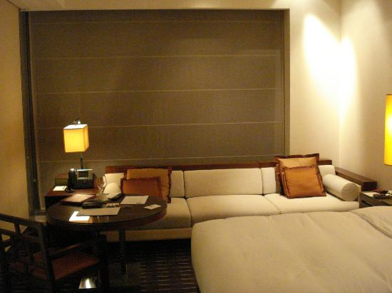 Grand Hyatt Macau: Room 2