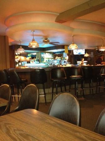 Restaurants Near Crivitz Wi