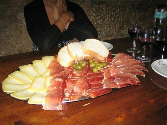 Restaurant Nada : gnammy