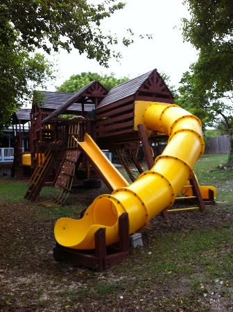 The Verandah Resort & Spa - All Inclusive : Le Kids Club