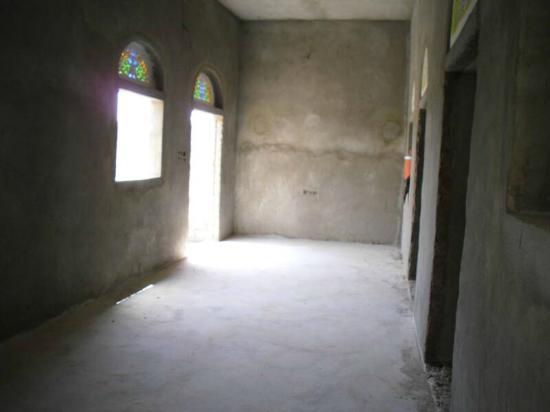 Zabid, Yemen: زبيد تاريخ