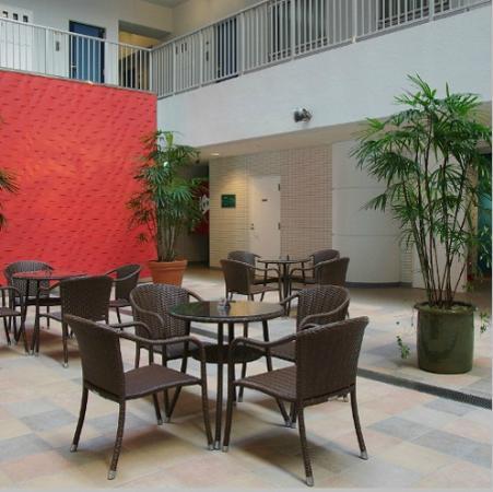 Katsuura Hilltop Hotel : 勝浦ヒルトップホテル&レジデンス