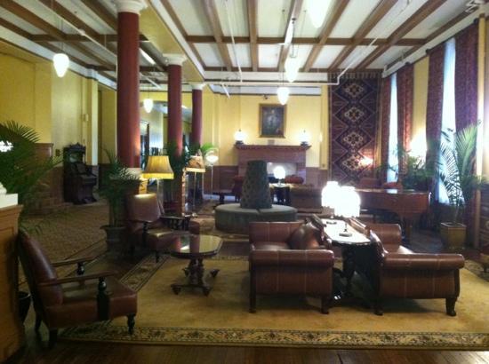 Hotel Colorado照片