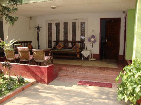 B B Guest House Guwahati Assam Guesthouse Reviews