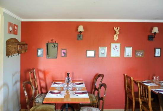 Auberge du chalet des enfants lausanne restaurant avis num ro de t l phone photos - Chalet enfant ...
