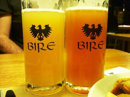Birre City