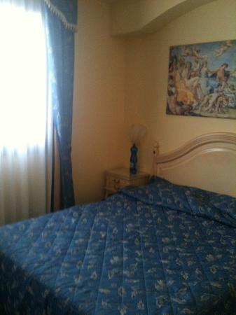 卡弗蒙塔酒店照片
