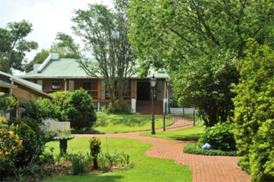 Photo of Coach House Hotel & Spa Tzaneen