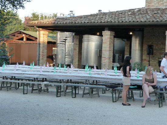 Hotel Tabor: Uscita organizzata tenuta del tempio antico
