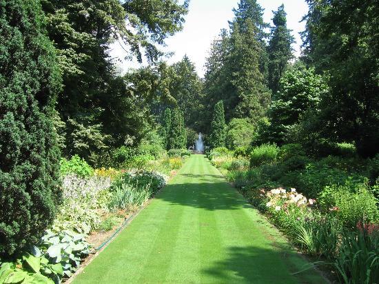 Giardini terrazzati foto di villa taranto verbania - Giardini terrazzati immagini ...