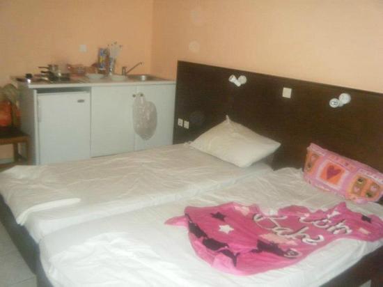 Angela Apartments Laganas Greece Apartment Reviews
