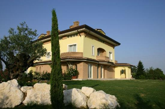 Il Parco di Kipo: getlstd_property_photo