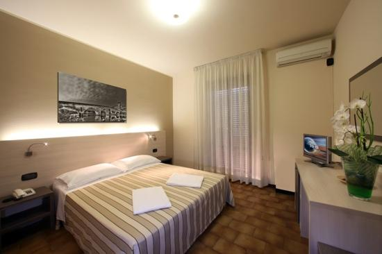 Hotel Gelmini