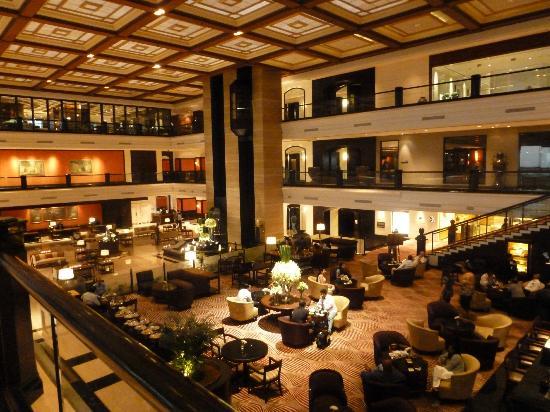 Lands End Hotel Reviews