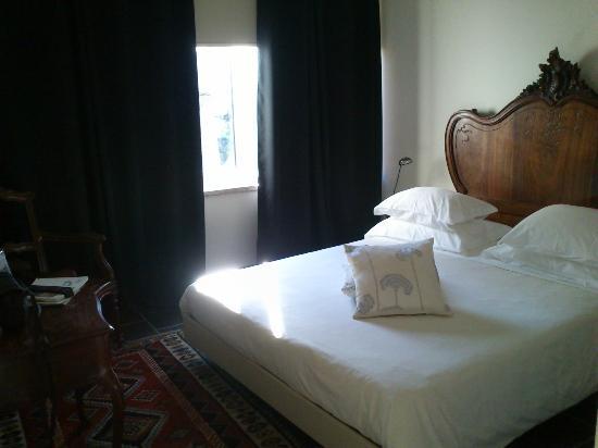卡萨博物馆酒店